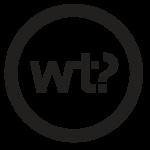 wt_circle-01